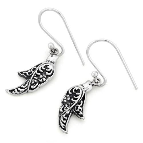 products/sterling-silver-bird-oxidized-hook-earrings-14.jpg