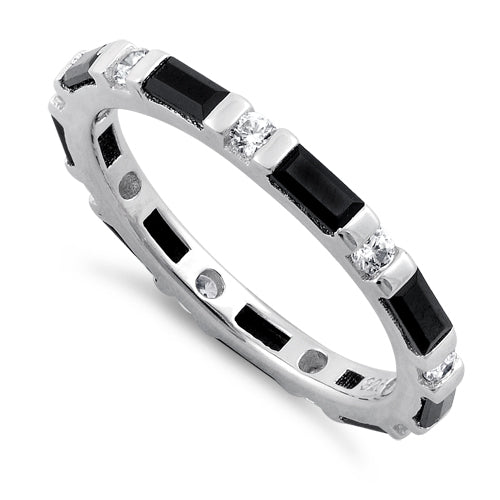 products/sterling-silver-black-and-white-cz-eternity-ring-75.jpg
