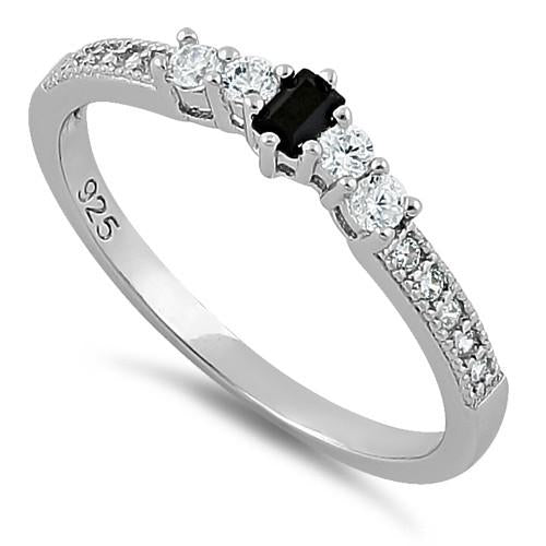 products/sterling-silver-black-cz-ring-23.jpg