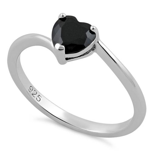 products/sterling-silver-black-heart-cz-ring-19.jpg