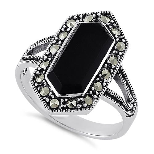 products/sterling-silver-black-onyx-diamond-shaped-marcasite-ring-29_fccc2377-fecb-4a48-aa00-a18ae50f5b01.jpg
