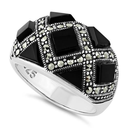 products/sterling-silver-black-onyx-pattern-marcasite-ring-24_84885df8-ff03-48fe-bce9-ce531b07a00c.jpg