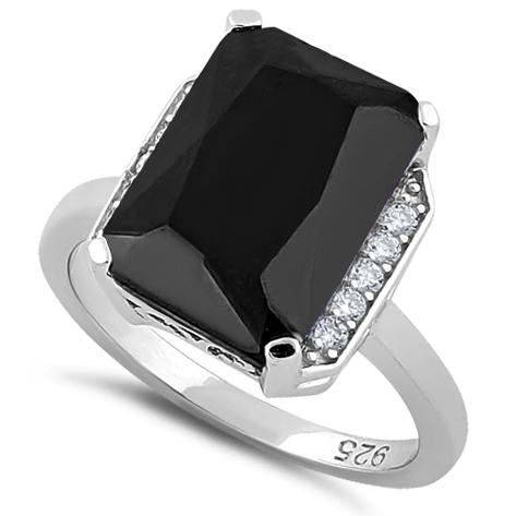 products/sterling-silver-black-radiant-cut-cz-ring-117.jpg