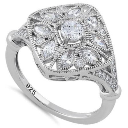 products/sterling-silver-blooming-flower-round-cut-clear-cz-ring-24.jpg