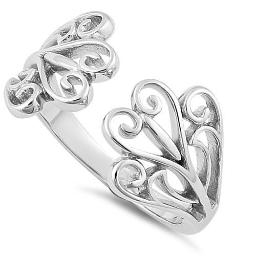 products/sterling-silver-blooming-hearts-ring-31.jpg