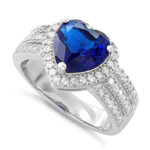 products/sterling-silver-blue-sapphire-heart-cz-ring-30.jpg
