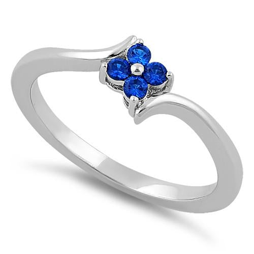 products/sterling-silver-blue-spinel-flower-cz-ring-19.jpg