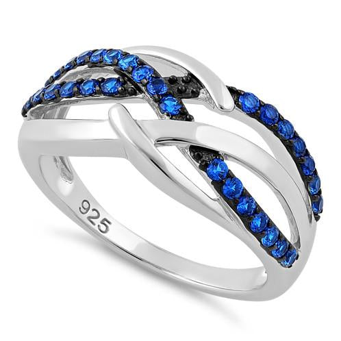 products/sterling-silver-blue-spinel-free-form-cut-cz-ring-26.jpg