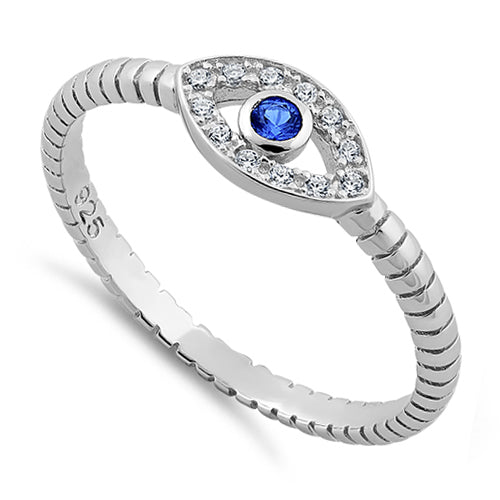 products/sterling-silver-blue-stone-evil-eye-cz-ring-142.jpg