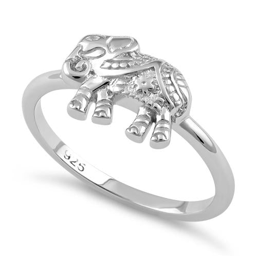 products/sterling-silver-boho-elephant-ring-24.jpg