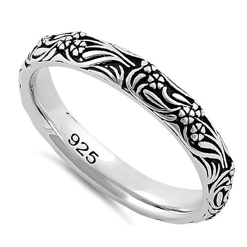 products/sterling-silver-bold-flowers-vines-eternity-ring-24_632e85cc-58e2-47e8-981a-5400a133bb7b.jpg
