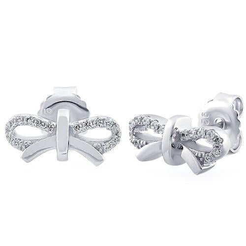 products/sterling-silver-bow-cz-earrings-45.jpg
