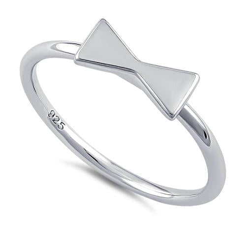products/sterling-silver-bow-ring-66.jpg