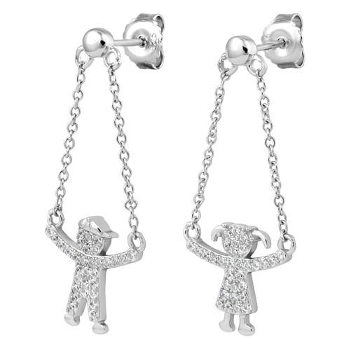 products/sterling-silver-boy-and-girl-hanging-chains-cz-earrings-13.jpg