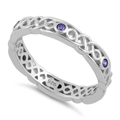 products/sterling-silver-braided-eternity-amethyst-cz-ring-11.jpg