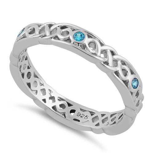 products/sterling-silver-braided-eternity-aqua-blue-cz-ring-11.jpg