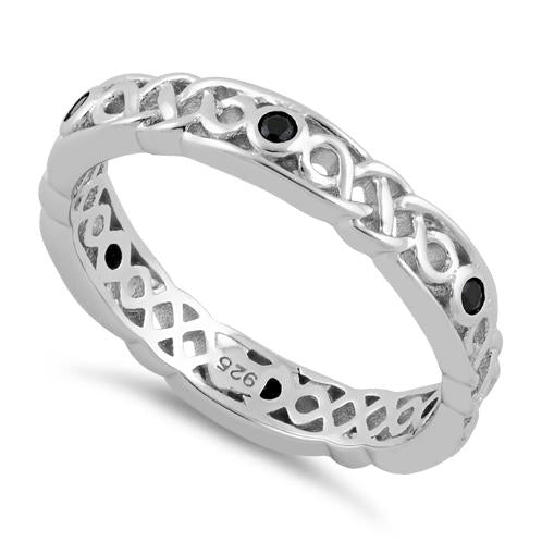 products/sterling-silver-braided-eternity-black-cz-ring-11.jpg