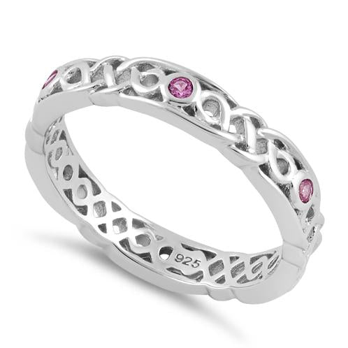 products/sterling-silver-braided-eternity-ruby-cz-ring-11.jpg