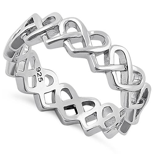 products/sterling-silver-braided-hearts-eternity-ring-81.jpg