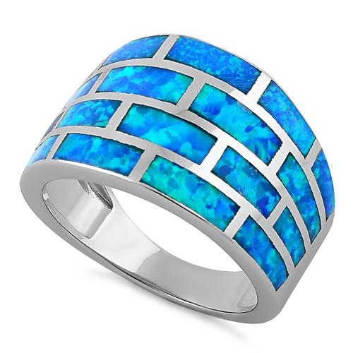 products/sterling-silver-bricks-lab-opal-ring-69.jpg