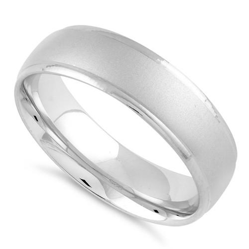 products/sterling-silver-brushed-wedding-band-ring-20.jpg