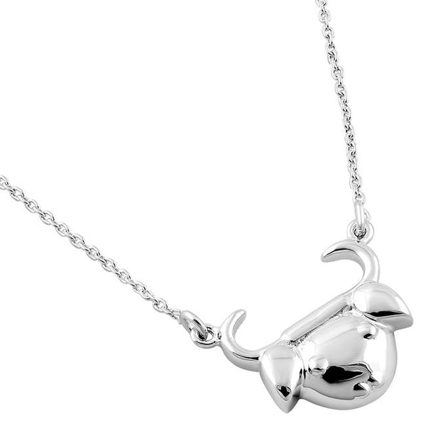 products/sterling-silver-bull-necklace-26.jpg