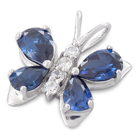 products/sterling-silver-butterfly-blue-cz-pendant-27.jpg