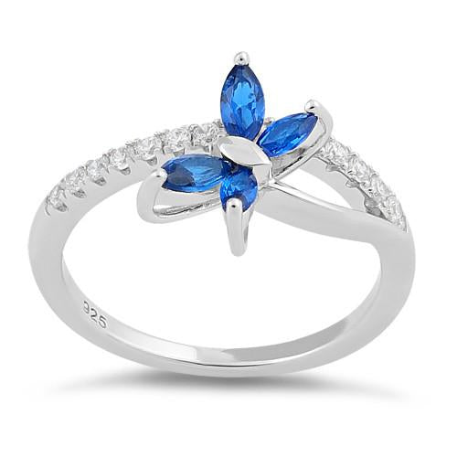 products/sterling-silver-butterfly-blue-spinel-cz-ring-78.jpg