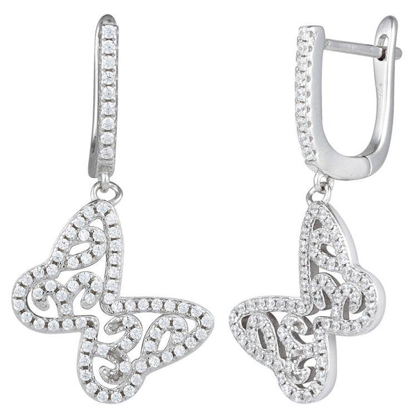 products/sterling-silver-butterfly-cz-dangle-earrings-15.jpg