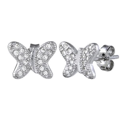 products/sterling-silver-butterfly-cz-earrings-41.jpg