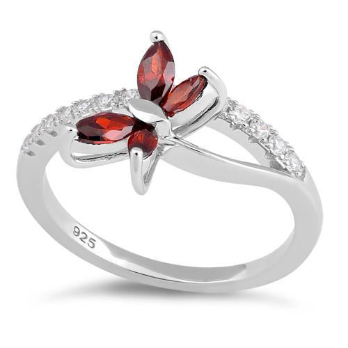 products/sterling-silver-butterfly-garnet-cz-ring-66.jpg