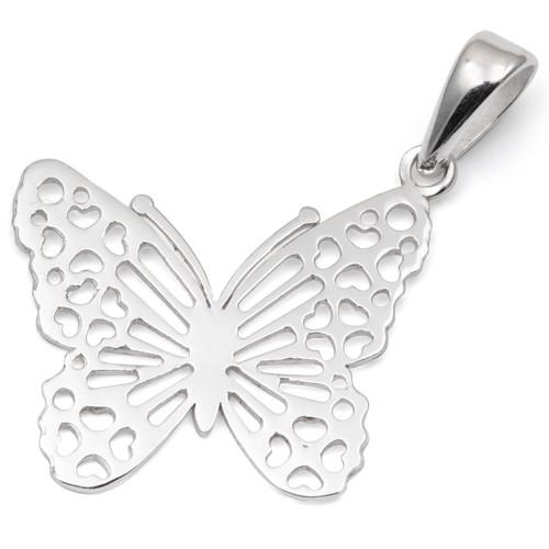 products/sterling-silver-butterfly-pendant-120_2df30170-086e-4595-8ffe-bd48446e34e1.jpg