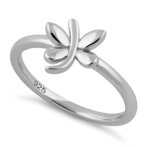 products/sterling-silver-butterfly-ring-470.jpg