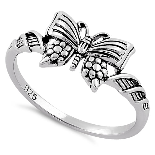 products/sterling-silver-butterfly-ring-583.jpg