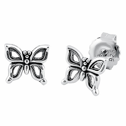 products/sterling-silver-butterfly-stud-earrings-39_734a1d32-2fb2-475f-a539-e52bfde46b0f.jpg
