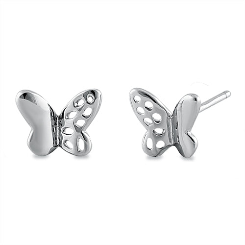 products/sterling-silver-butterfly-stud-earrings-62.jpg