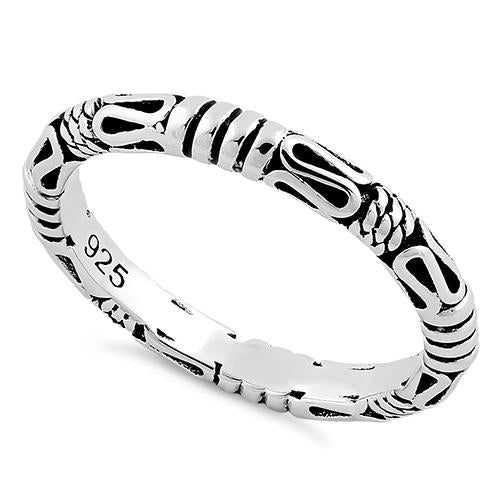 products/sterling-silver-byzantine-band-ring-31.jpg
