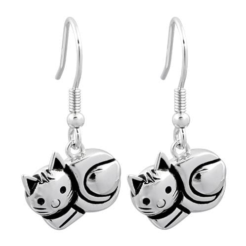 products/sterling-silver-cat-earrings-38.jpg