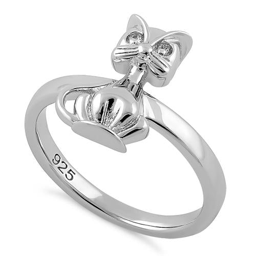 products/sterling-silver-cat-ring-100.jpg