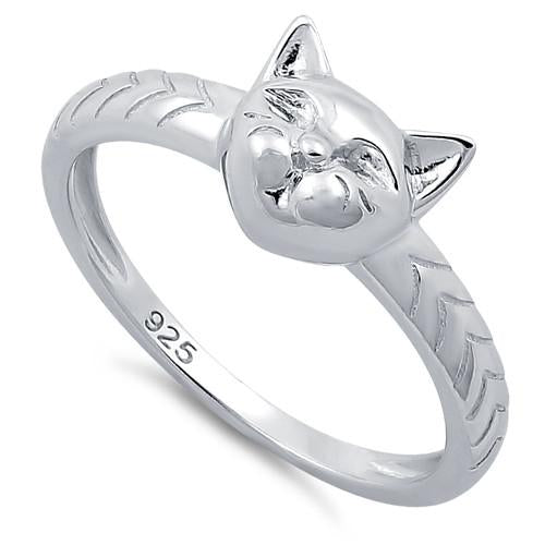 products/sterling-silver-cat-ring-123.jpg