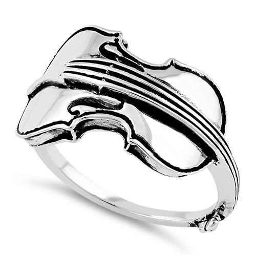 products/sterling-silver-cello-musical-instrument-ring-31.jpg