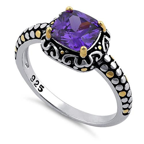 products/sterling-silver-celtic-amethyst-cushion-cz-ring-10.jpg