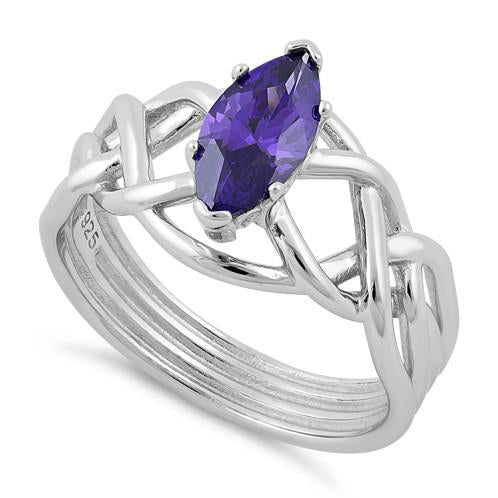 products/sterling-silver-celtic-amethyst-marquise-cz-ring-30.jpg