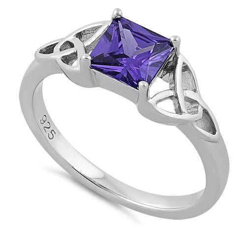 products/sterling-silver-celtic-amethyst-princess-cut-cz-ring-11.jpg