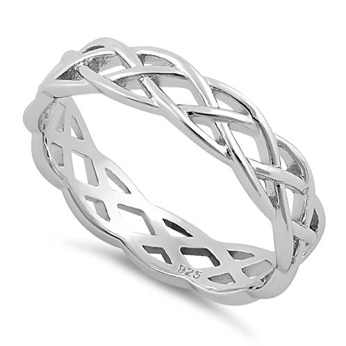 products/sterling-silver-celtic-band-ring-31.jpg