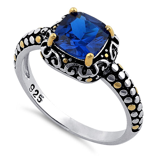 products/sterling-silver-celtic-blue-spinel-cushion-cz-ring-10.jpg