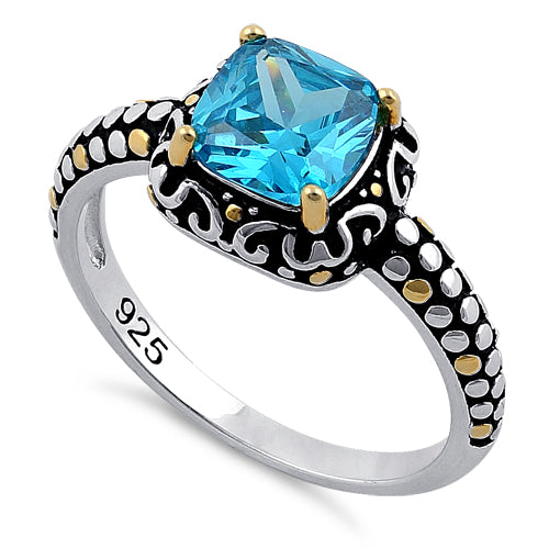 products/sterling-silver-celtic-blue-topaz-cushion-cz-ring-10.jpg