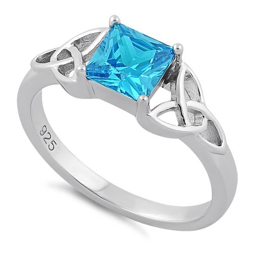 products/sterling-silver-celtic-blue-topaz-princess-cut-cz-ring-11_9deca1f7-3023-40e7-aae3-ebd44a2a1d7f.jpg