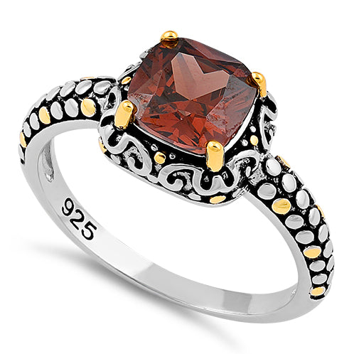 products/sterling-silver-celtic-brown-cushion-cz-ring-76.jpg