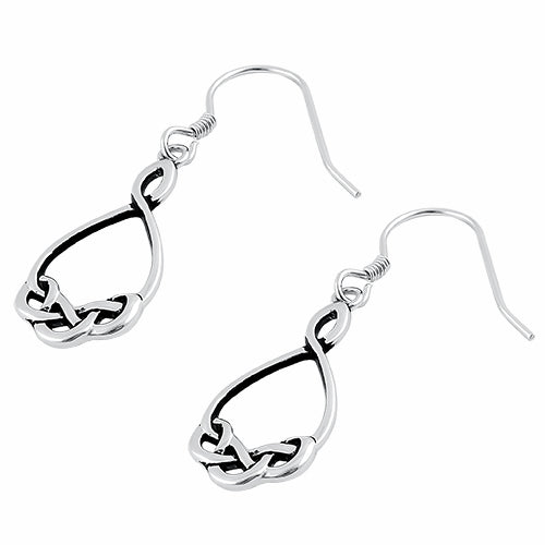 products/sterling-silver-celtic-dangling-earrings-43.jpg